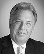 Bill Maupin