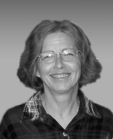 Karla Gray