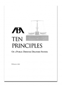 tenprinciples_cover