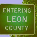 fl_leoncounty