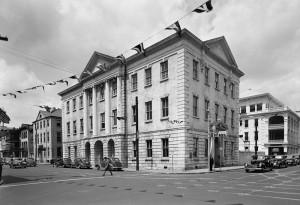 sc_charlestoncounty_courthouse