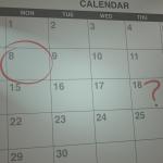 calendar_900px