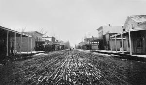 carsoncitymainstreet