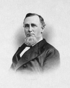 Thomas Wren