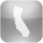 Califoria