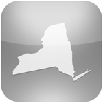 icon_NY