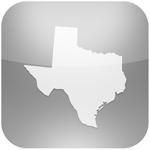 icon_TX