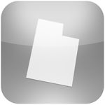 icon_UT