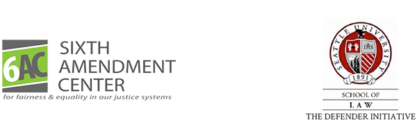 6AC-SUSL_partnership_logos