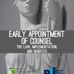 Early-Appointment-of-Counsel-cover
