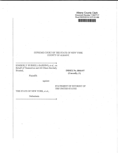 DOJ-HH-statement-cover