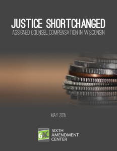 cover_6ACjusticeshortchanged