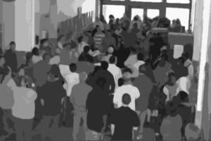 crowdedcourt2_edit