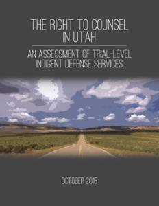 Utah-report-cover