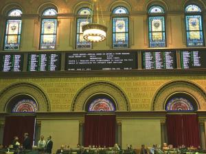NY Assembly